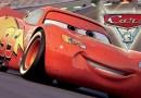 #Cinema: Saiu o novo trailer de Carros 3