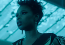 #Música: Jennifer Hudson – Remember Me