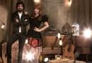#Música: Little Nation lança clipe de 'Silence'