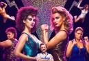 #Série: GLOW – Estrea em 23 de junho na Netflix