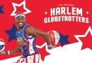 #Evento: Harlem Globetrotters anunciam turnê no Brasil