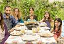 #Cinema: Divulgado cartaz de 'Como Nossos Pais'