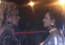 #Série: Gretchen X Rita Cadilac – Glow
