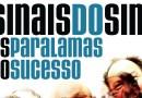 #Música: Novo álbum de inéditas d'Os Paralamas do Sucesso está disponível para pré-venda