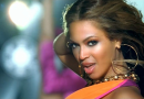 #TBTMusical: Beyoncé – Crazy In Love