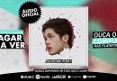 #Música: EP João Guilherme: Volume II