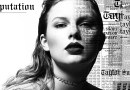 #Música: Taylor Swift – lança lyric video de Look What You Made Me Do