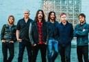 #Show: Foo Fighters e Queens of the Stone Age voltam ao Brasil em 2018