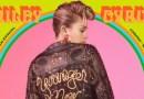 #Música: Miley Cyrus mostra evolução artística em Younger Now