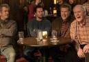 #Cinema: Mel Gibson é um avô nada tradicional em 'Pai em Dose Dupla 2'