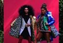 #Show: Tropical Sound System Vol.2- Diversidade de Gênero
