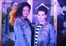 #Moda: Levi's comemora o 50° aniversário da jaqueta trucker