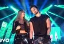 """#Música: Luísa Sonza estreia, """"Não Preciso de Você Para Nada"""", com a participação de Luan Santana"""