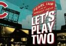 #Cinema: Cinemark exibe novo filme da banda Pearl Jam