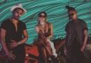 """#Música: Gabily lança com Lucas & Orelha """"Se Liga"""""""
