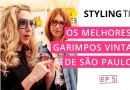 #Moda: Steal The Eyewear estreia no YouTube