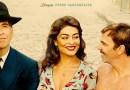 #Cinema: 'Dona Flor e Seus Dois Maridos' chega aos cinemas