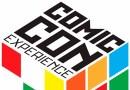 #Evento: Fox Film do Brasil marca presença na CCXP 2017