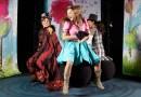 "#Teatro: ""Alice no País das Maravilhas"" no Teatro Folha"