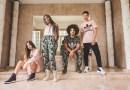 #Moda: Artwalk lança campanha #atitudeartwalk no estilo Hi-Lo