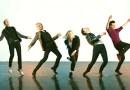"""#Música: Franz Ferdinand lança o clipe de """"Always Ascending"""""""