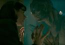 #Cinema: A Forma da Água chega aos cinemas com 13 indicações ao Oscar
