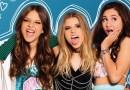 #Música: BFF Girls lança canção de estreia