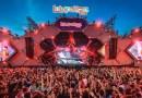 #Show: Lollapalooza Brasil anuncia side shows em duas capitais do país
