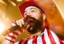 #Carnaval: Gambiarra – O Bloco e Tiago Abravanel sairão juntos novamente em São Paulo