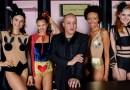 #Moda: Loungerie e Walério Araújo lançam coleção para o Carnaval