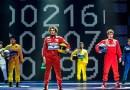 #Teatro: Superprodução sobre a vida e legado de Ayrton Senna estreia em São Paulo