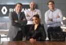 """#Carro: Anitta é a estrela toda poderosa da campanha """"Paradona"""" da Renault"""