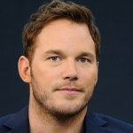 """#Evento: Chris Pratt vem ao Brasil para tour de """"Vingadores: Guerra Infinita"""", da Marvel Studios"""