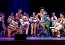 #Teatro: MPB – Musical Popular Brasileiro