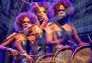 """#Show: Josi Lopes se apresenta com """"A essência do Tambor"""" na Casa-Museu Ema Klabin"""