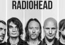 #Festival: Soundhearts traz Radiohead ao Brasil