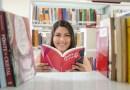 #Livro: Autora aborda transexualidade e gordofobia em novo livro