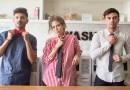 #Música: Banda Trans lança Embuste