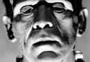 #Livro: Conheça 10 curiosidades sobre o clássico Frankenstein que completa 200 anos