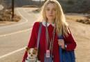 #Cinema: 'Tudo Que Quero' estreia nesta quinta-feira