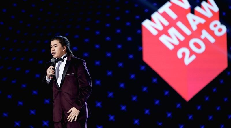 #Premiação: Conheça os vencedores do MTV Miaw 2018