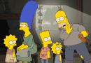 #Série: Os Simpsons estreia sua 29ª temporada, descubra algumas curiosidades