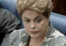 "#Cinema: Estreia ""O Processo"", de Maria Augusta Ramos sobre o impeachment de Dilma Rousseff"