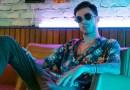 #Música: Aposta do Pop Nacional – Fe Ribeiro lança clipe de Rebola o Bumbum