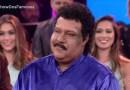 #TV: Mesmo com críticas Tiago Abravanel homenageia Tim Maia e segue na liderança do Show dos Famosos