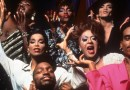 #Documentário: Paris Is Burning