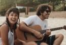 """#Música: Benziê aposta em romance e sutileza em """"Onde Mora Todo Amor"""""""
