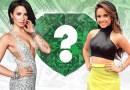 #Show: Demi Lovato anuncia Becky G como convidada especial para shows na Argentina e Brasil