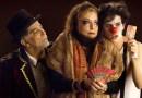 """#Teatro: """"O Grande Circo Místico"""" ganha nova versão"""