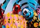 #Música: Aretuza Lovi e MC Loma e as Gêmeas Lacração estão no novo single do Pankadon